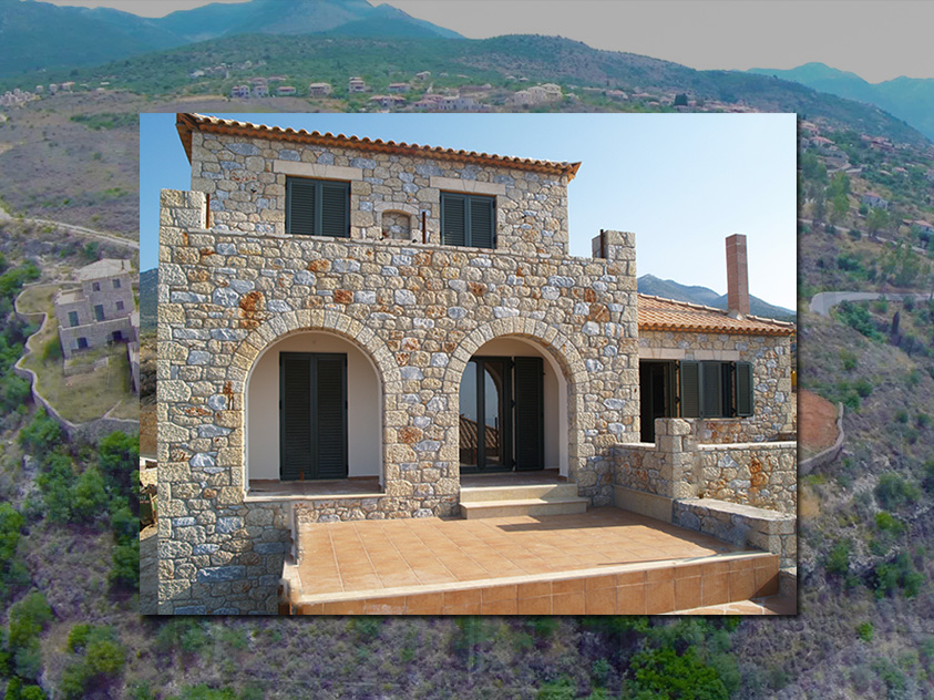 houses-for-sale-stoupa