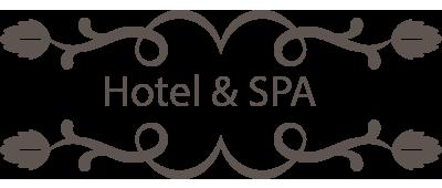 hotelandspa